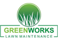 Greenworks Florida Logo